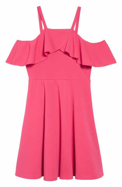 43aa3493d44 Girls  Dresses   Rompers