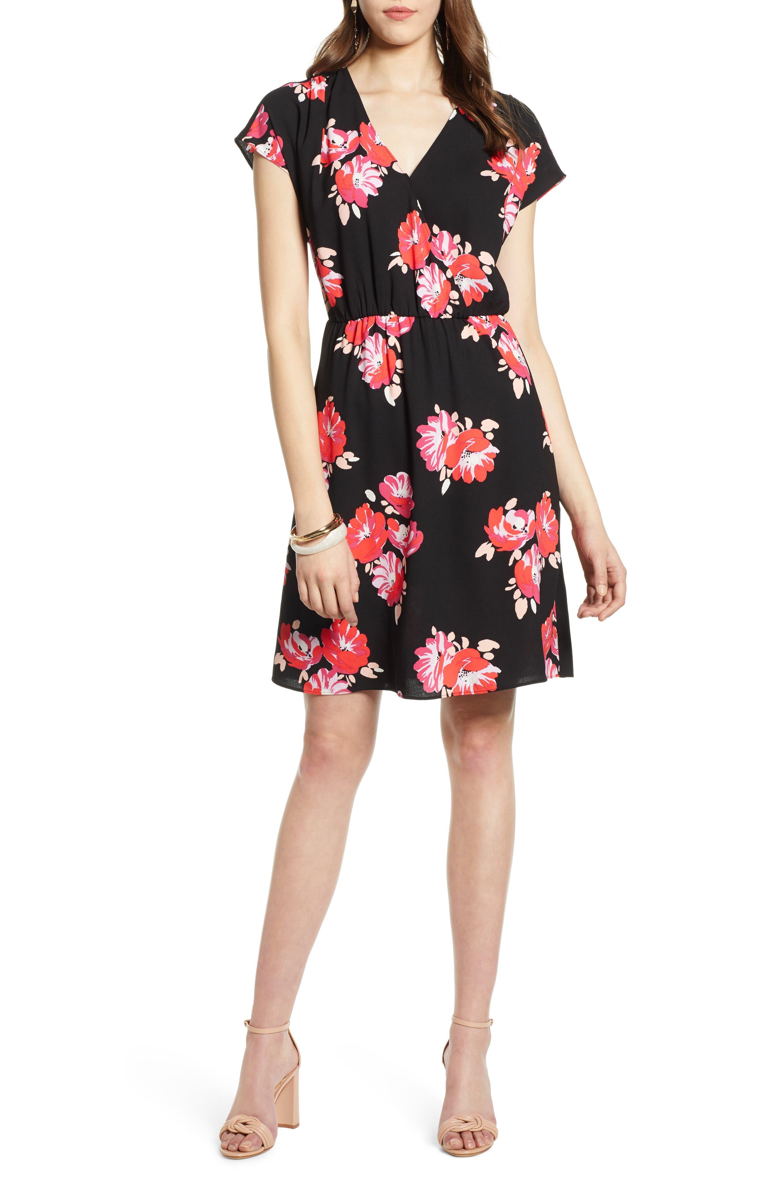 b726f37845b Women s Halogen® Dresses