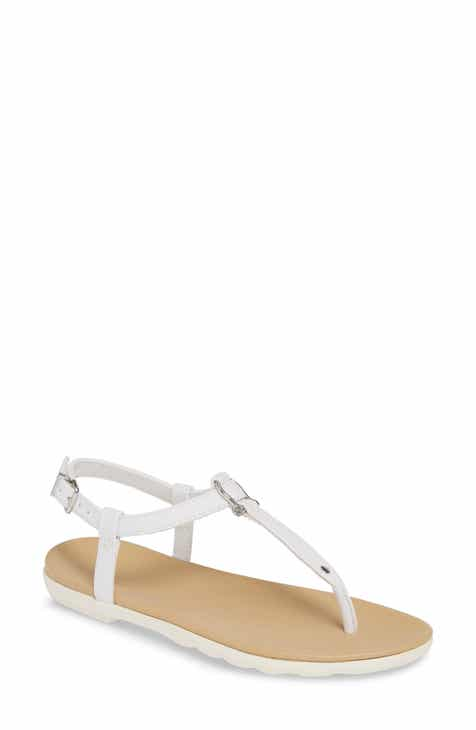 7874a2c75 Sperry Saltwater Slingback Sandal (Women)