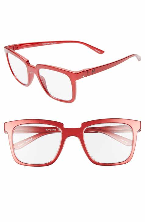 d283fd6a369 Bunny Eyez The Bunny 51mm Reading Glasses
