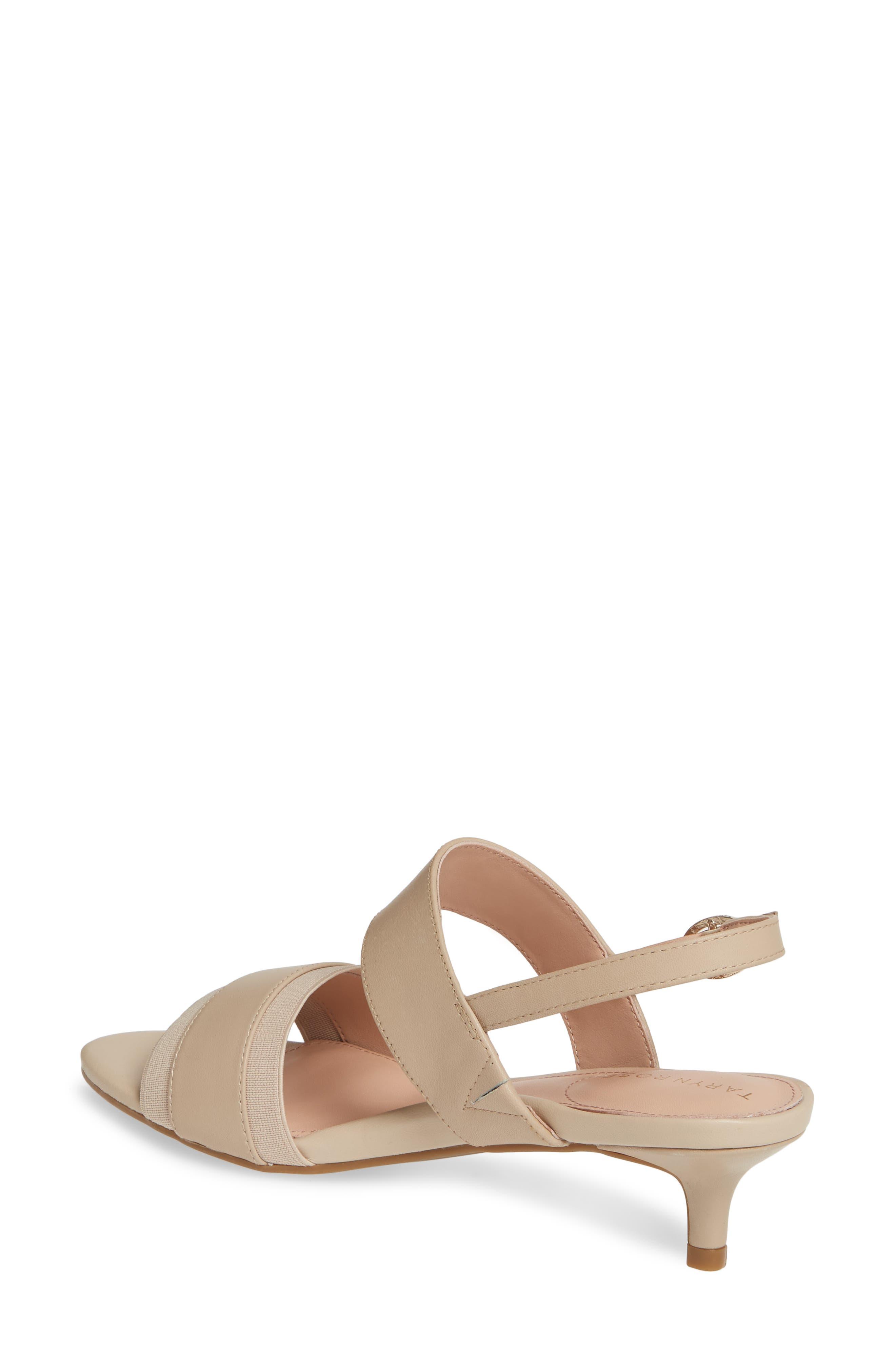 489c20fb8c13 Taryn Rose Affordable Sport Sandals for Women