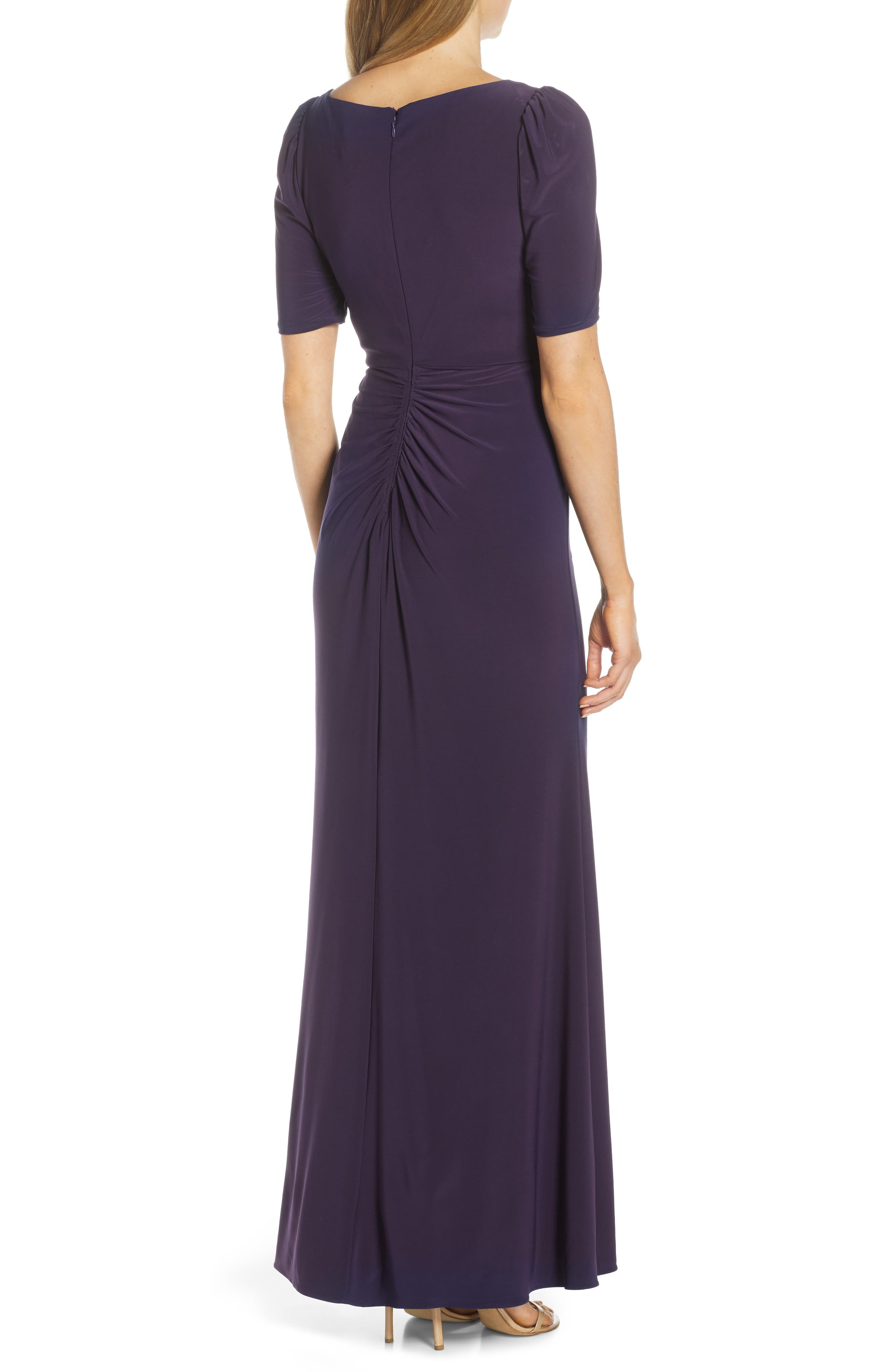 15994cfa Women's Adrianna Papell Dresses | Nordstrom