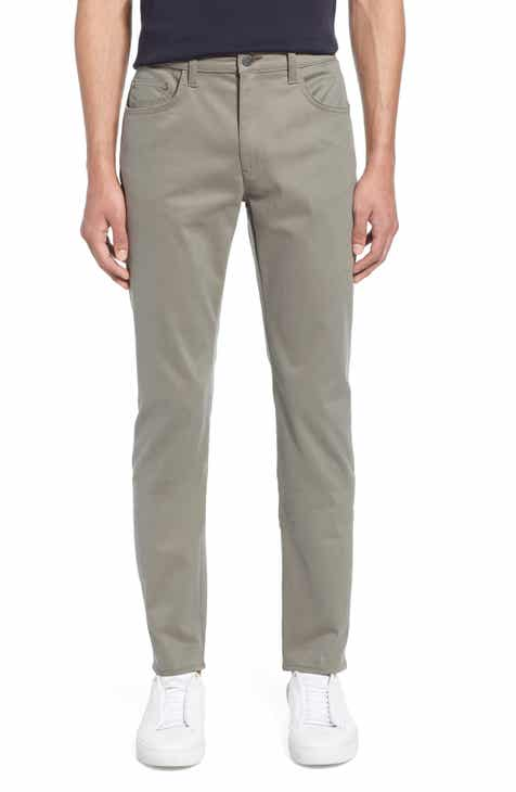 f7ab021c0 Ted Baker London Indonis Slim Fit Trousers