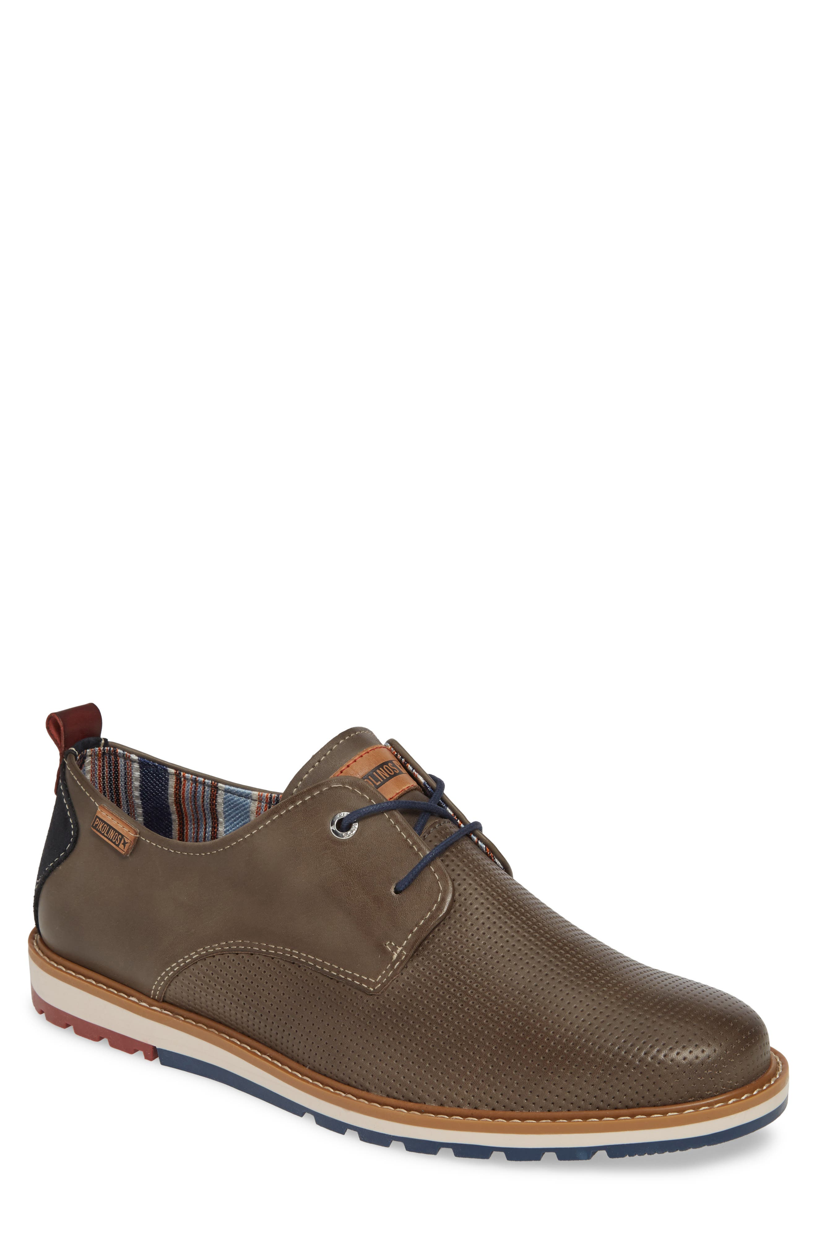 b898f47c453 Men s PIKOLINOS Shoes
