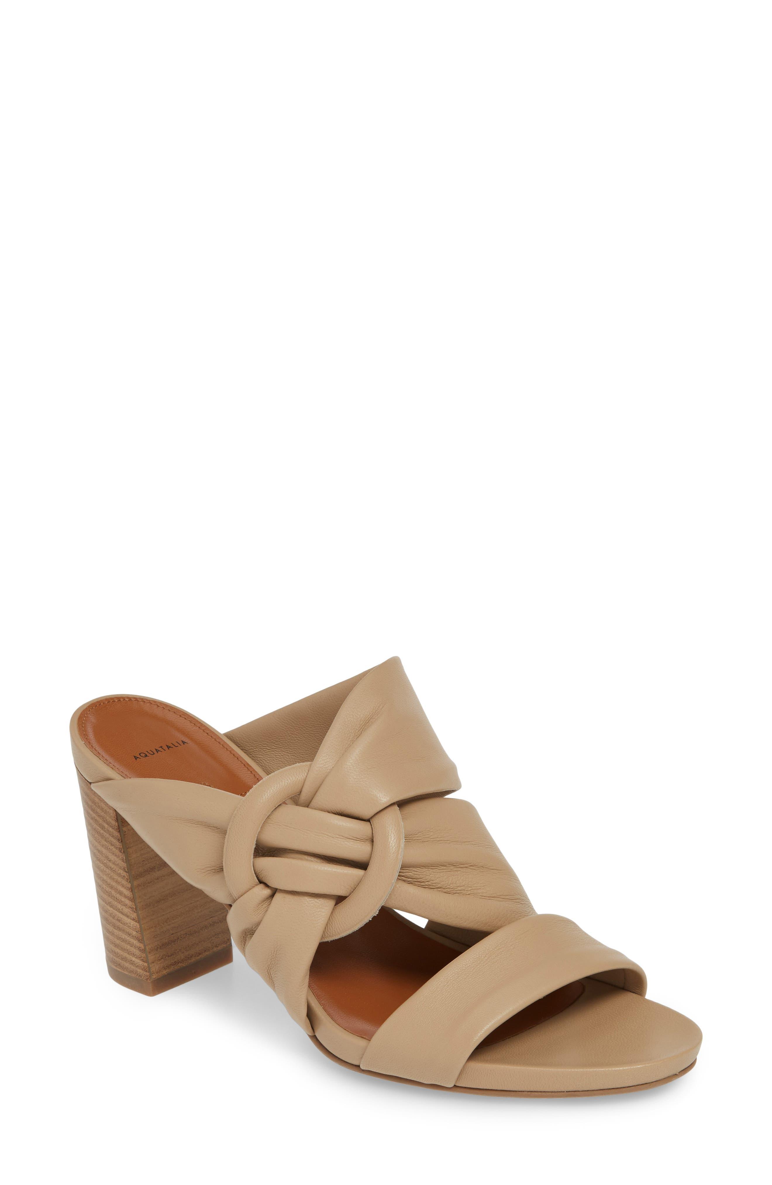 534db60e5c95 Women s Aquatalia Sandals