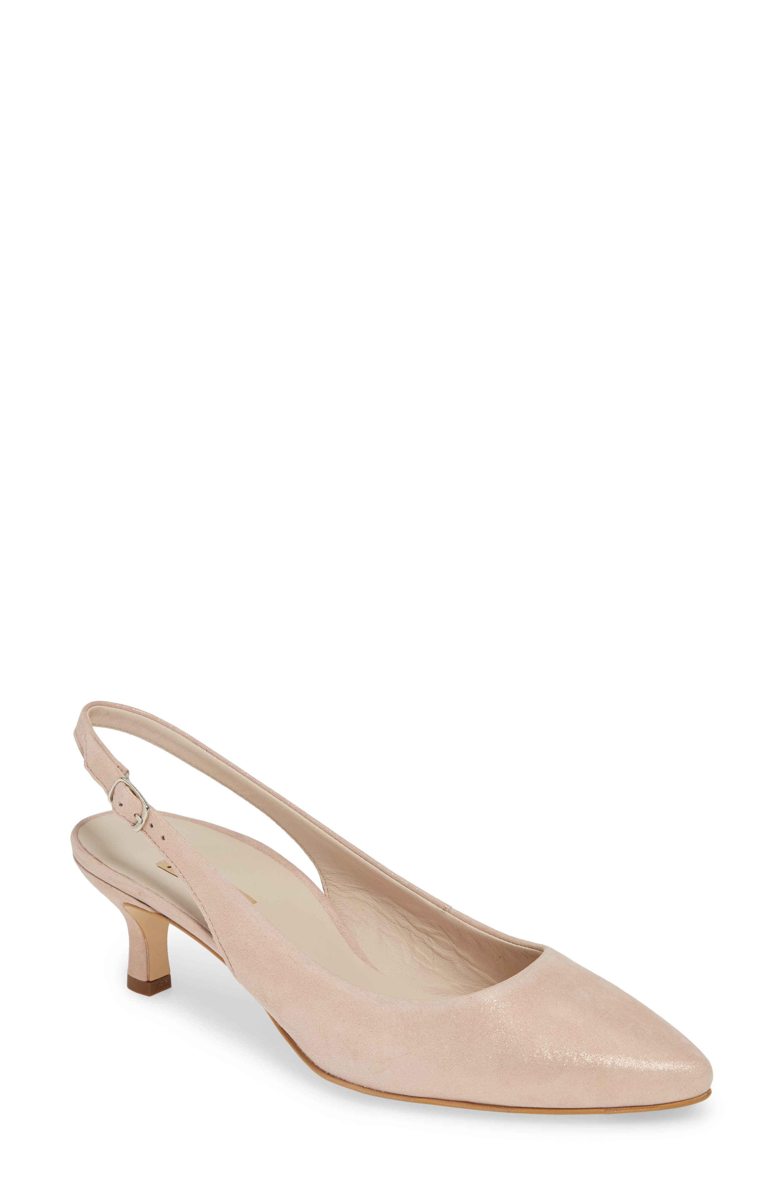 364ce9b6f4 Women's Paul Green Pumps | Nordstrom