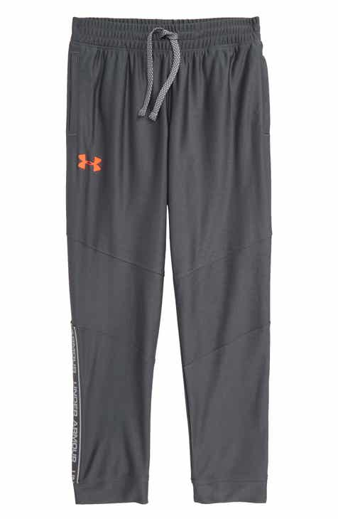 b64228155efd Under Armour Prototype HeatGear® Pants (Big Boys)