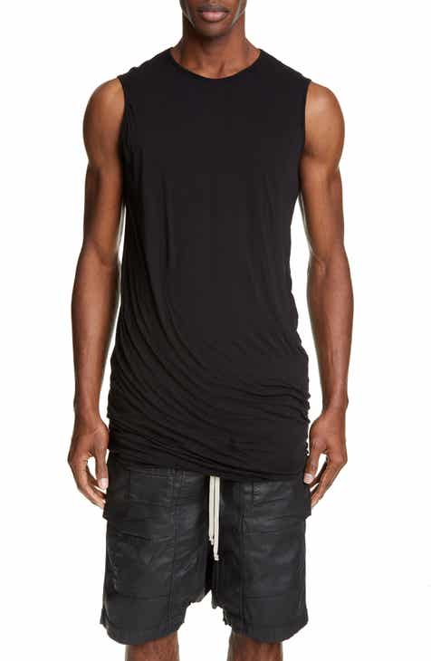 47640731ba4 Men s T-Shirts   Graphic Tees