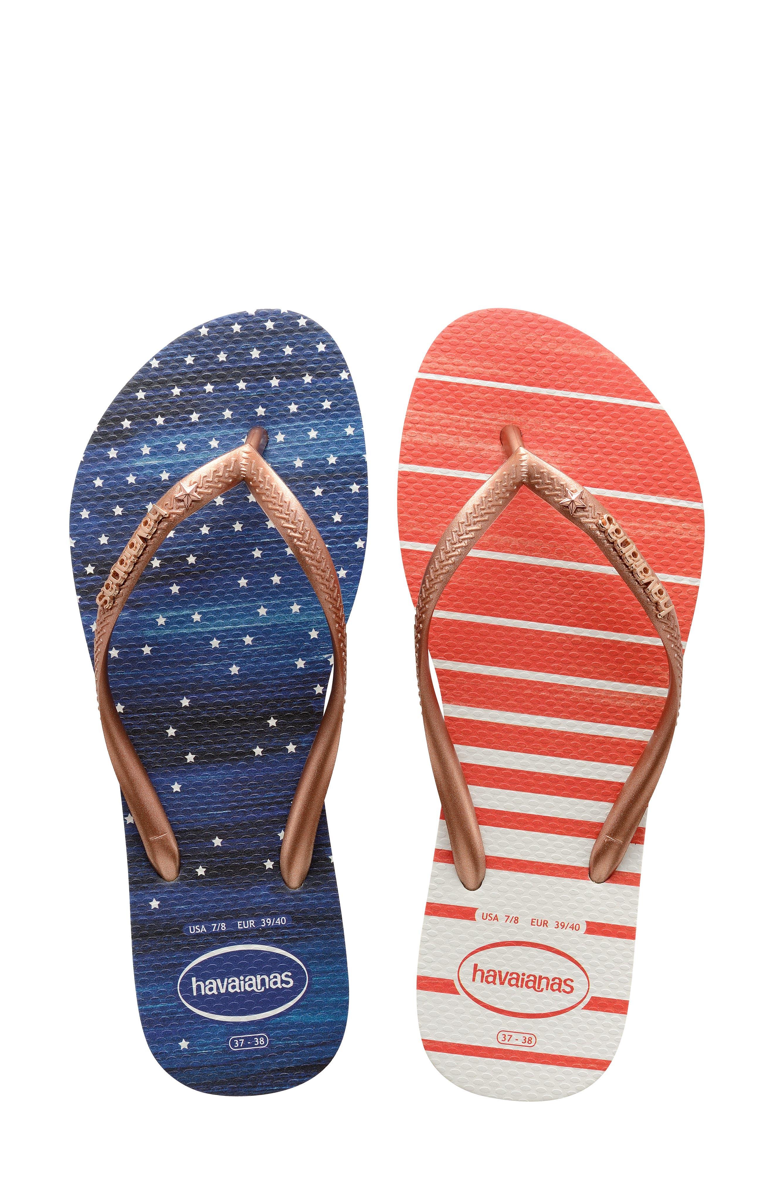 e3ac32dbe497 Women s Flip Flops New Arrivals  Clothing