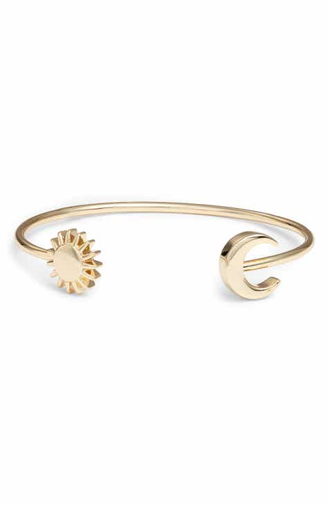 b105a9aea5958 Women's Sterling Forever Jewelry | Nordstrom