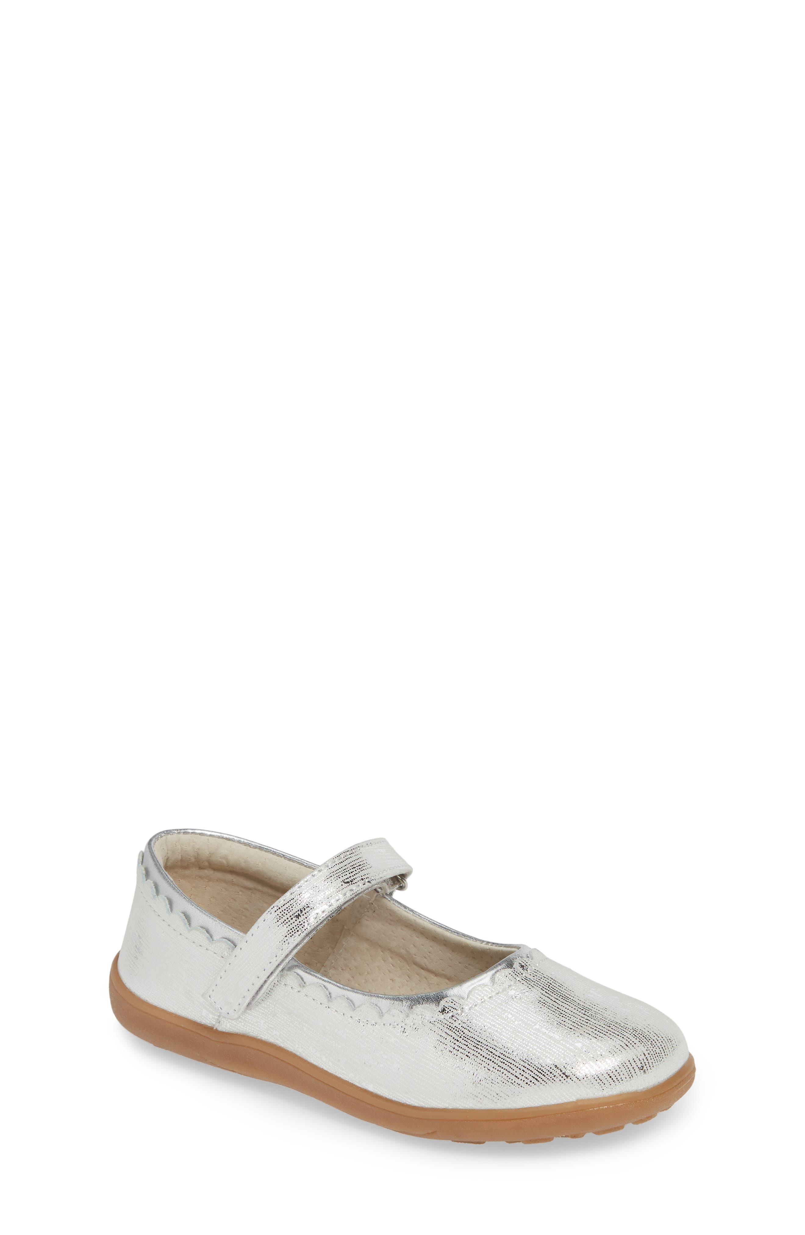 c20f46cb1daf Girls  Mary Jane Shoes