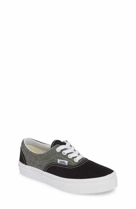 7b70e87d4021 Vans Era Sneaker (Toddler