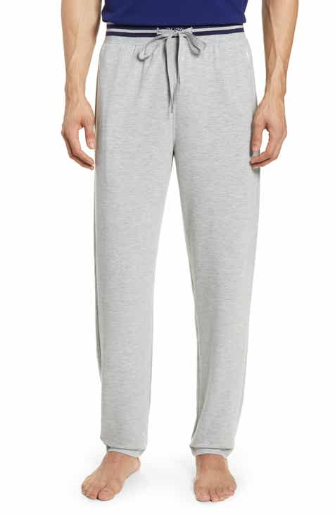 3bff669172881 Polo Ralph Lauren Terry Cloth Lounge Pants