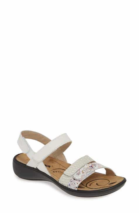 e7cfa2101188 Romika® Ibiza 103 Quarter Strap Sandal (Women)