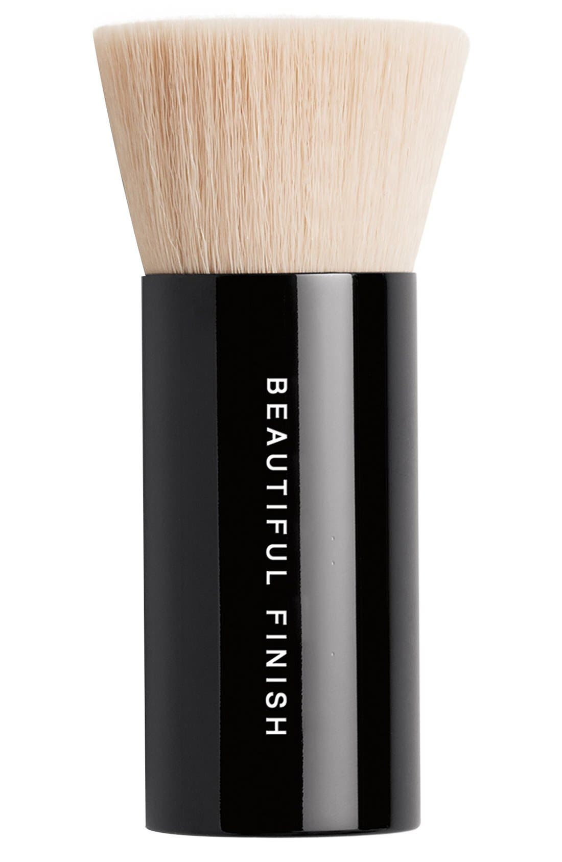 bareMinerals® Beautiful Finish Brush