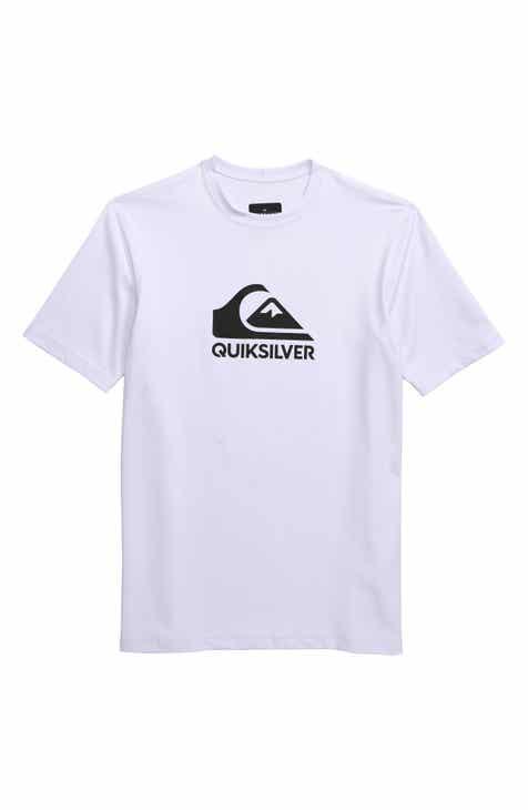 Boys  T-Shirts  Graphic 4dc9205f3