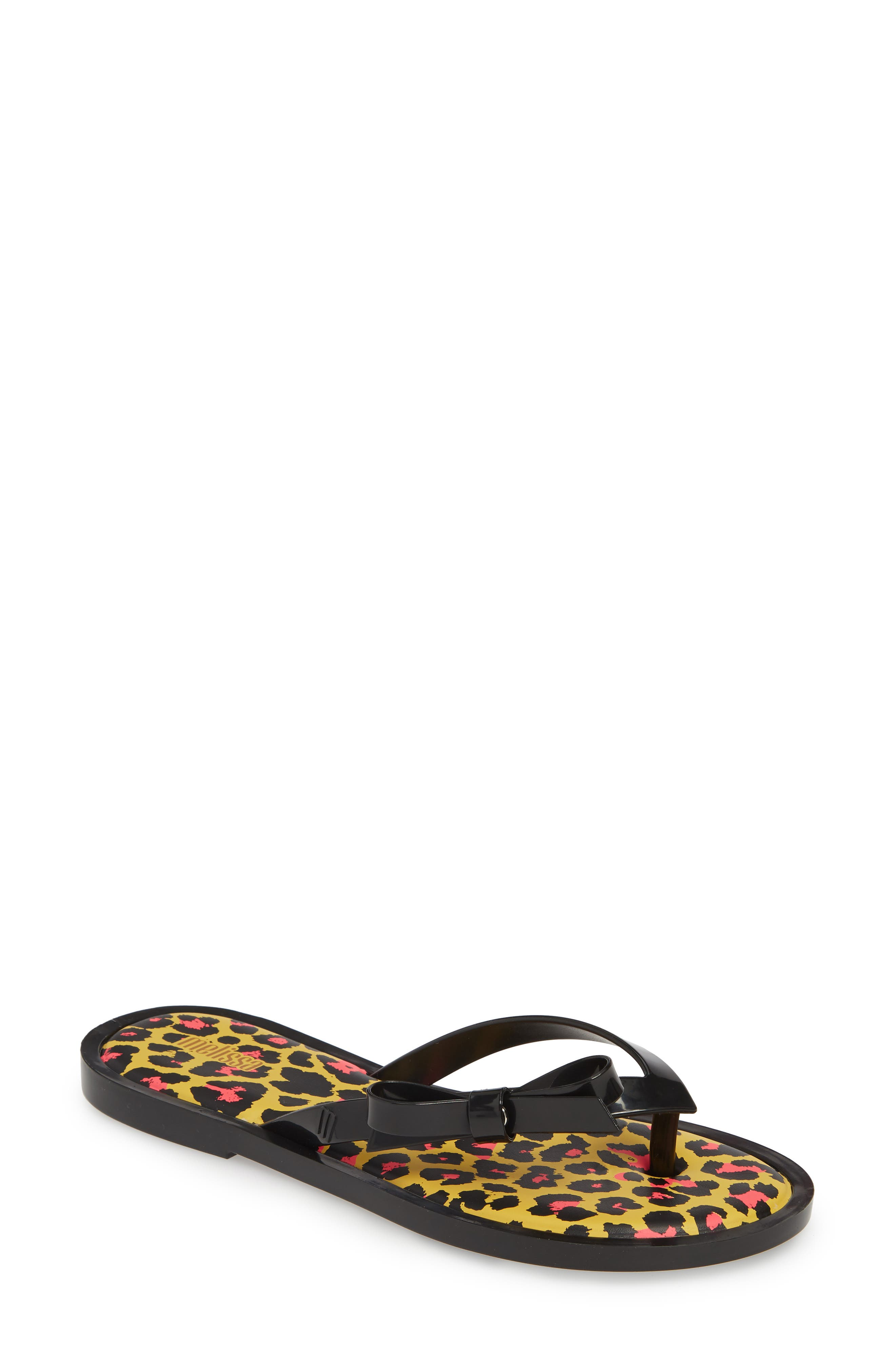 99dd67736 Melissa Flip-Flops   Sandals for Women