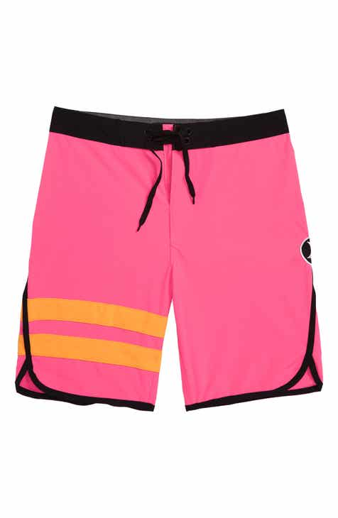 14f22ebfe1 Boys' Hurley What's New: Shirts, Hoodies, Pants, Shoes & More ...