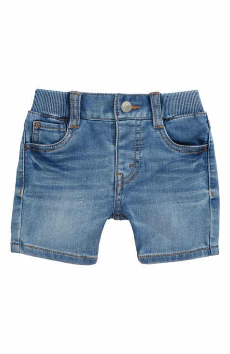 fdf85479dc8 Levi s Jeans   Clothing