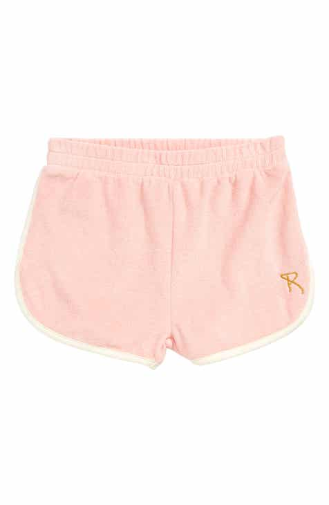 f5141c08e Rock Your Kid Dolphin Shorts (Toddler Girls & Little Girls)
