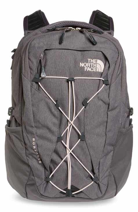 a59d96ae68f4 The North Face Borealis Backpack