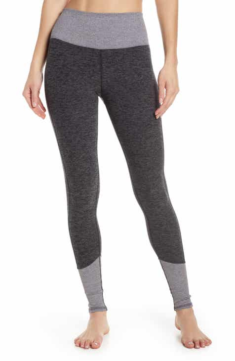 ed20eb3c1c0 Alo High Waist Lounge Leggings