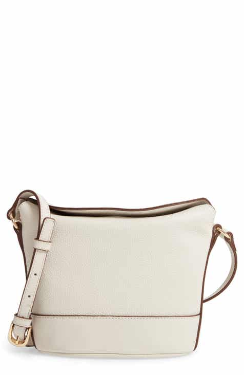 17fa59170e Nordstrom Bethany Leather Bucket Bag