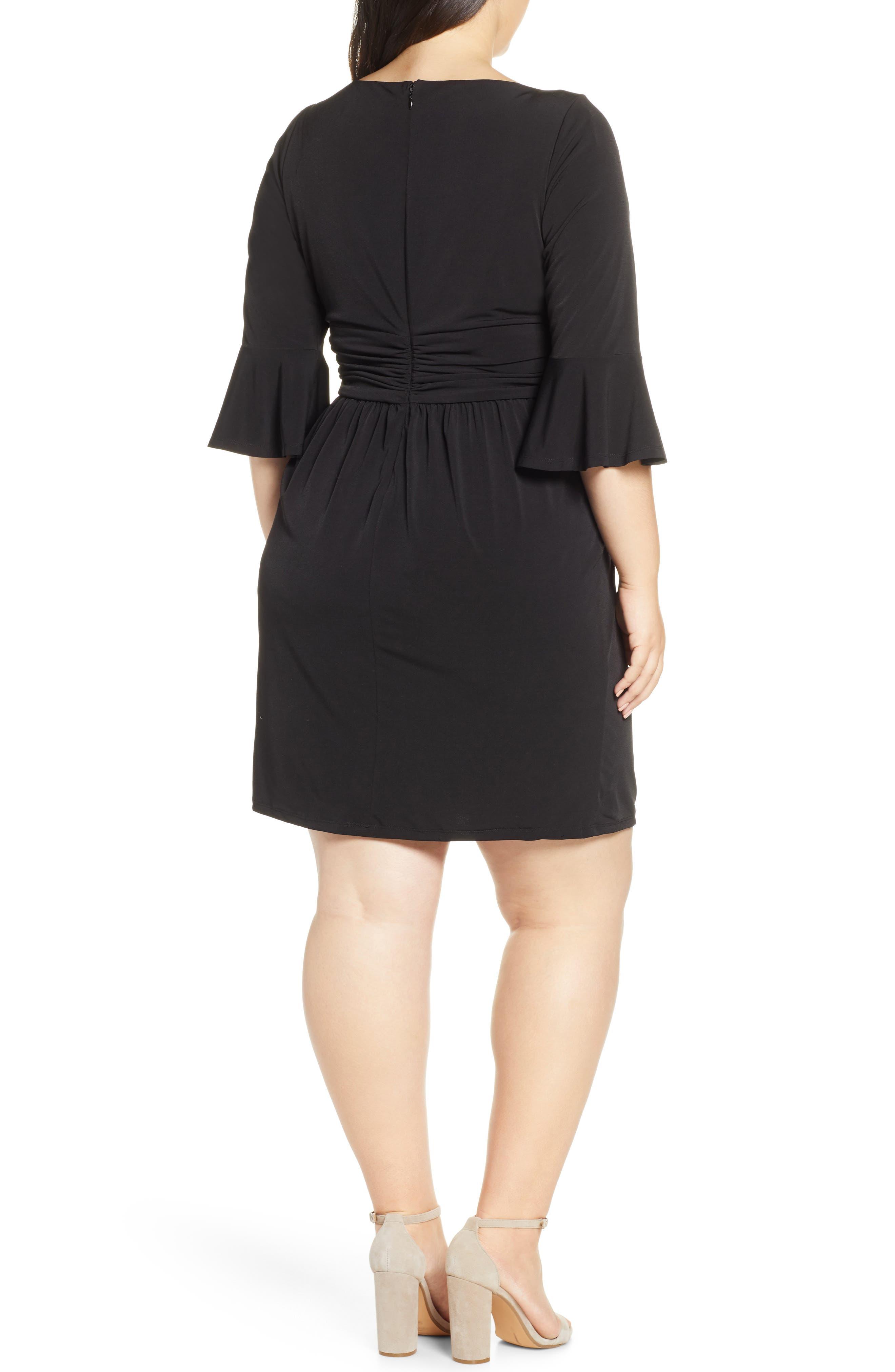 bb8d454a299c0 Women's Sale Dresses | Nordstrom