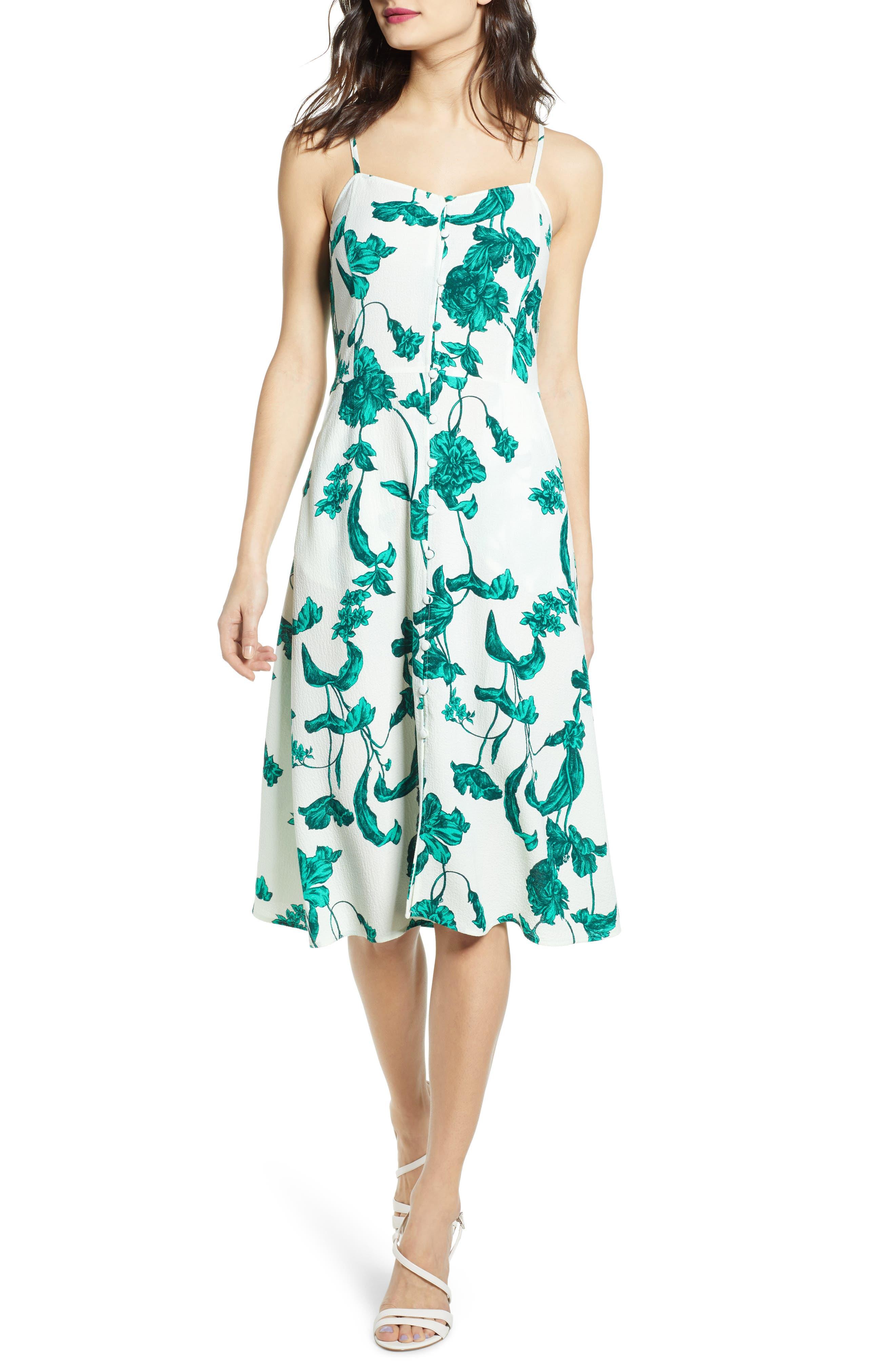 6cf73a8d Women's Sale Dresses | Nordstrom