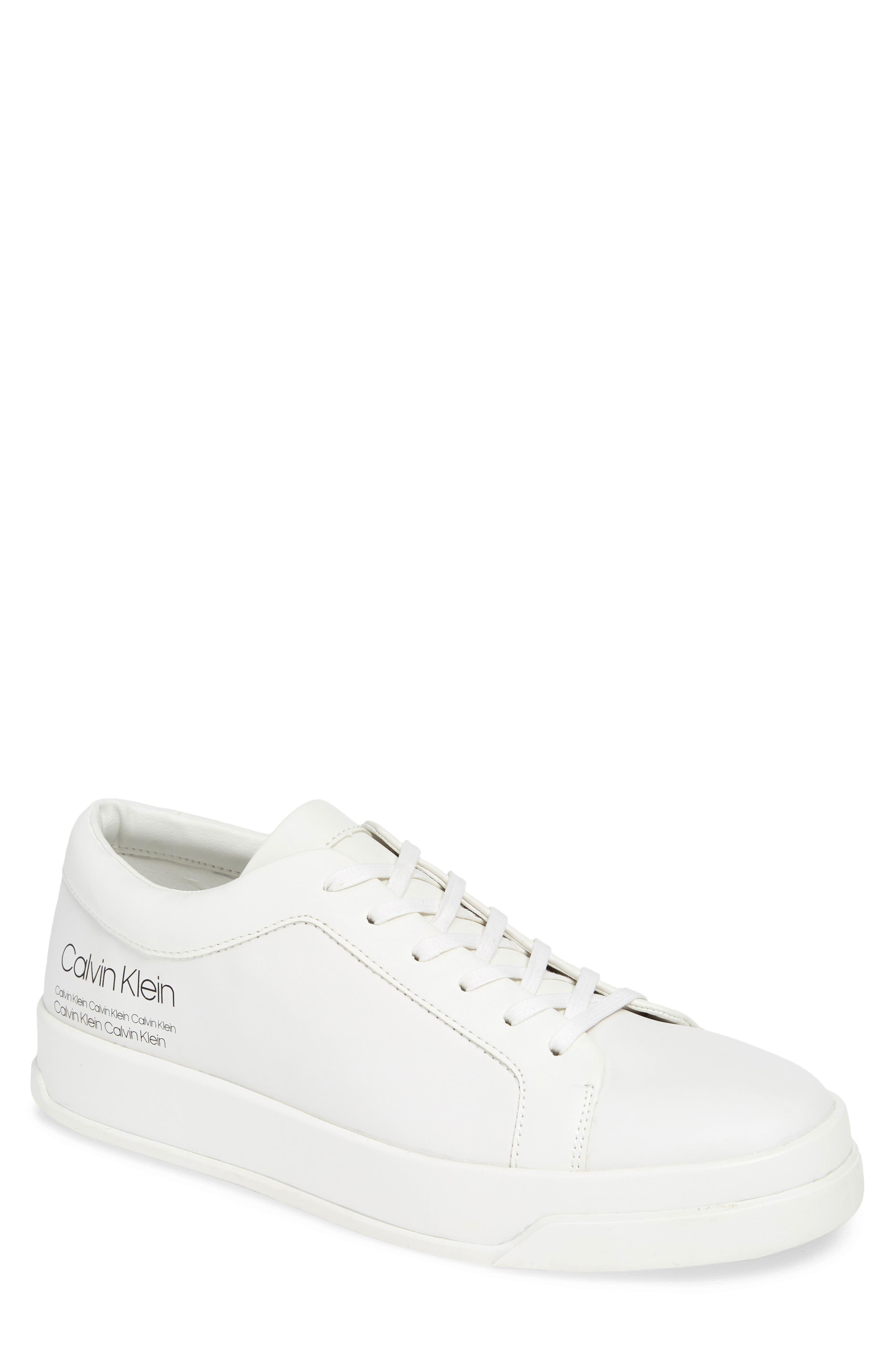 Nike Men's Air Max 97 Shoes WhiteSilverWolf Grey | Sport
