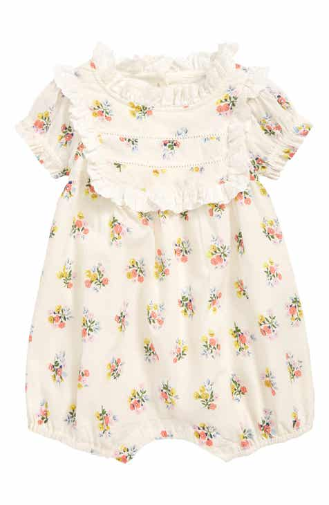 1a6aa80e6783 Mini Boden Kids  Rompers   Jumpsuits Clothing