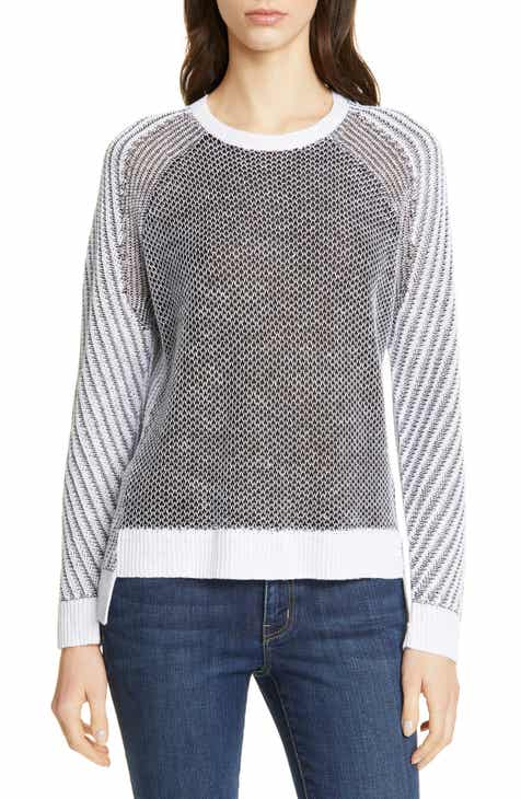 59f68dfd7ebd9 Women s Sweaters New Arrivals  Clothing