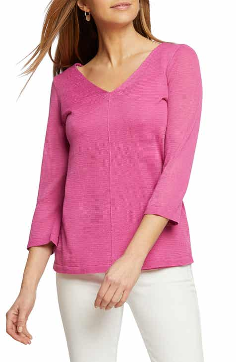 22bb1ec1d8d Women s Pink Sweaters