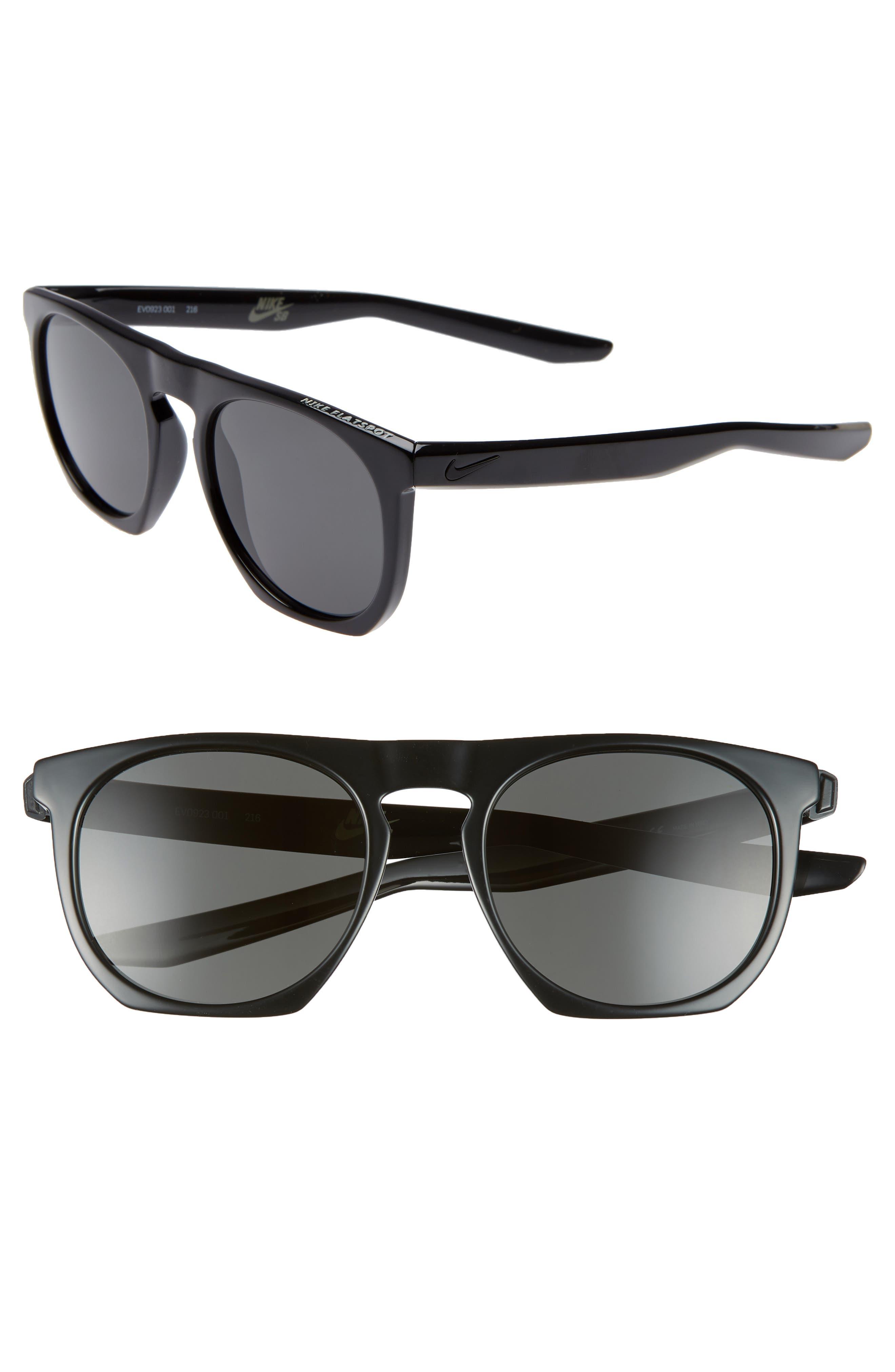 063e2872c0e Nike Sunglasses for Women