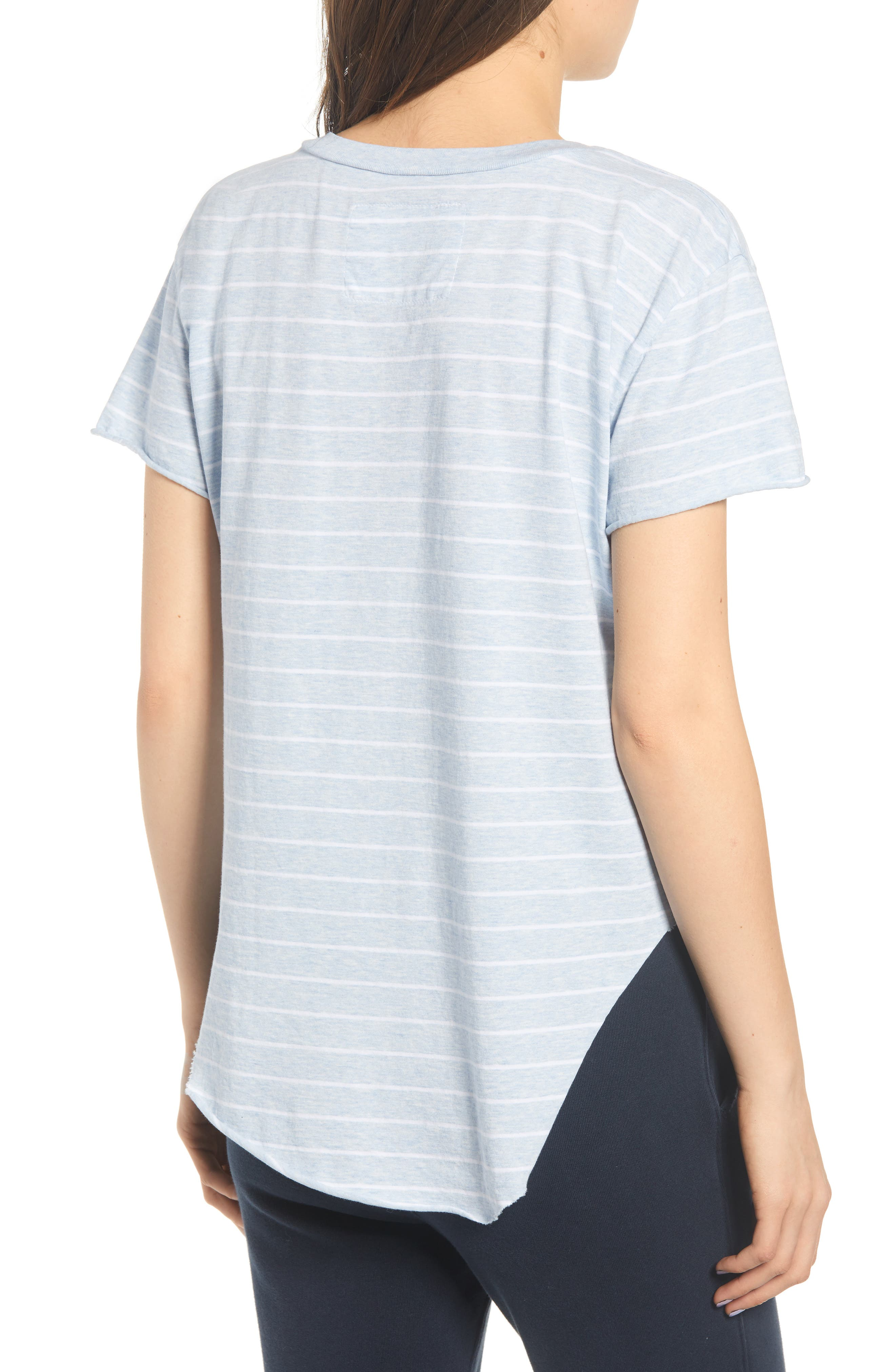 783b3e60 Women's Frank & Eileen Tee Lab Clothing | Nordstrom