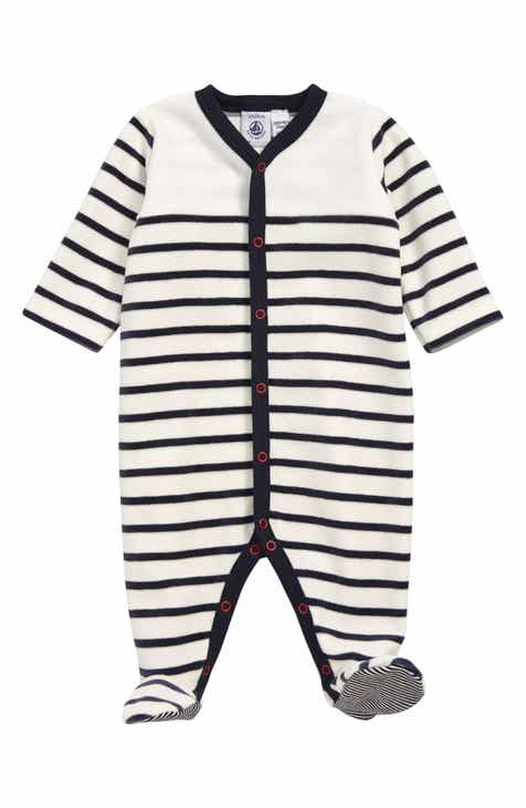 a6cabdd25 Baby Boy Rompers   One-Pieces  Woven