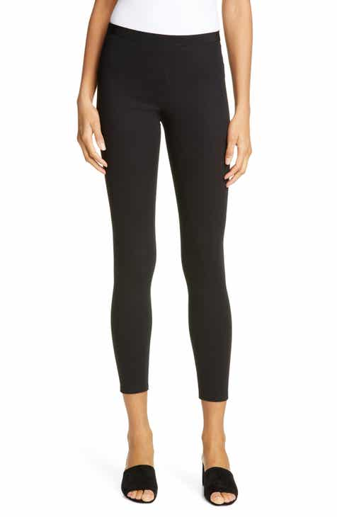06ff7d9d123626 Women's Helmut Lang Pants & Leggings | Nordstrom