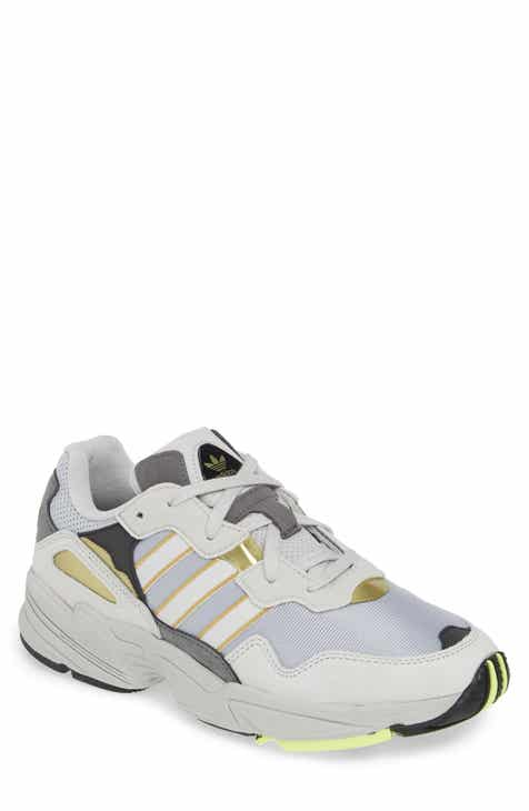 new products 3feb7 05fb0 adidas Yung 96 Sneaker (Men)
