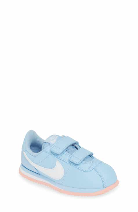d078c066bb3af Nike Cortez Basic SL Sneaker (Baby, Walker, Toddler & Little Kid)