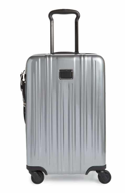 9fa8d2234538 Tumi Carry-On Luggage | Nordstrom