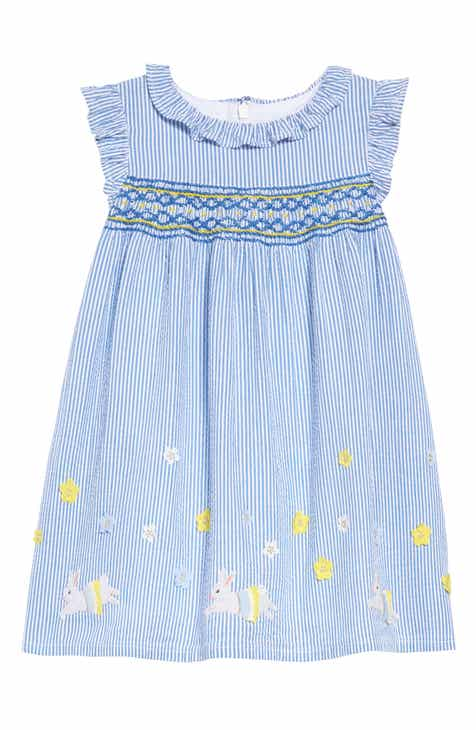 4cc793796521 Mini Boden Girls  Clothing
