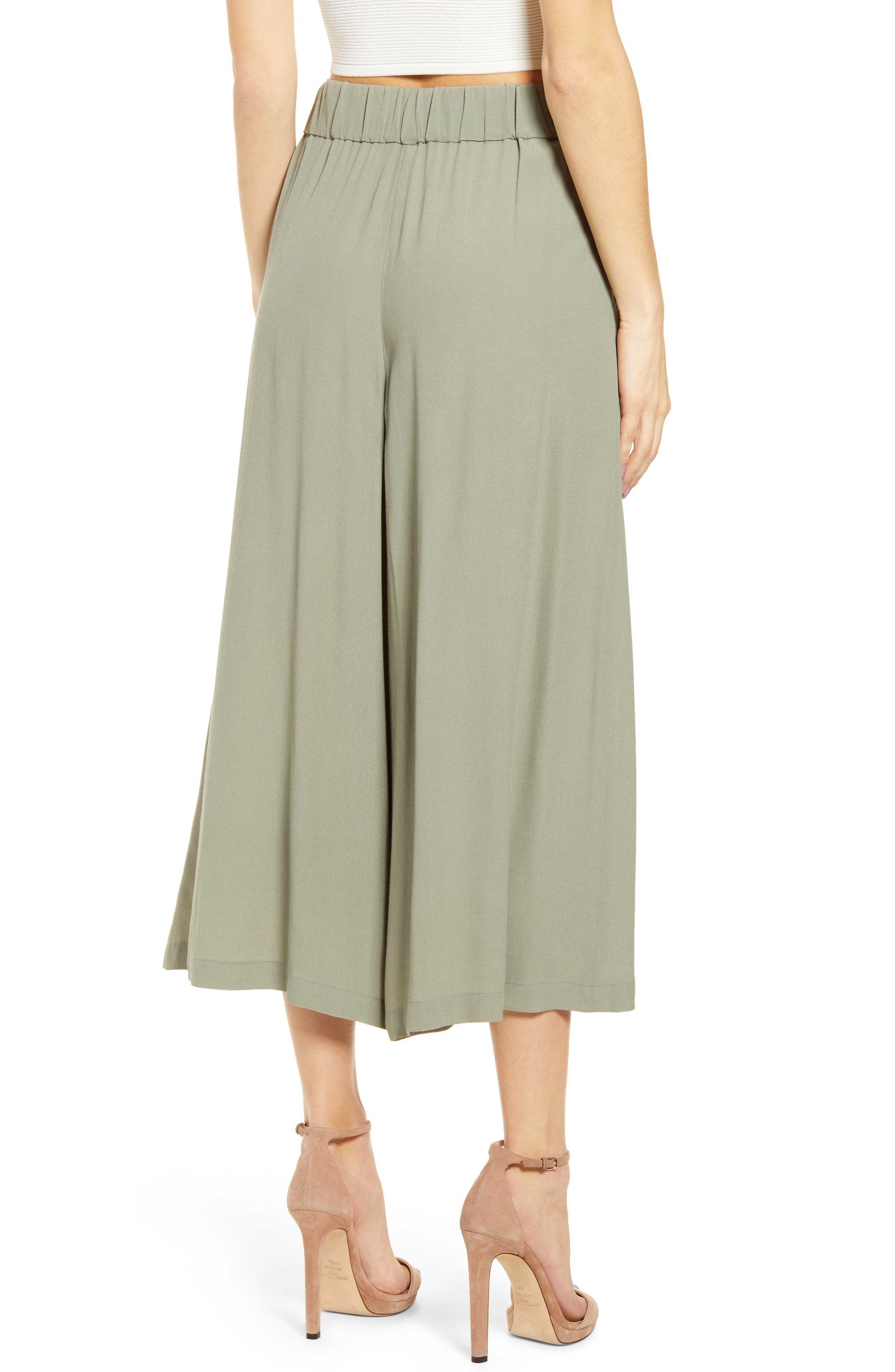 4618f75b4d07 Women's Fashion Trends: Clothing, Shoes & Accessories | Nordstrom