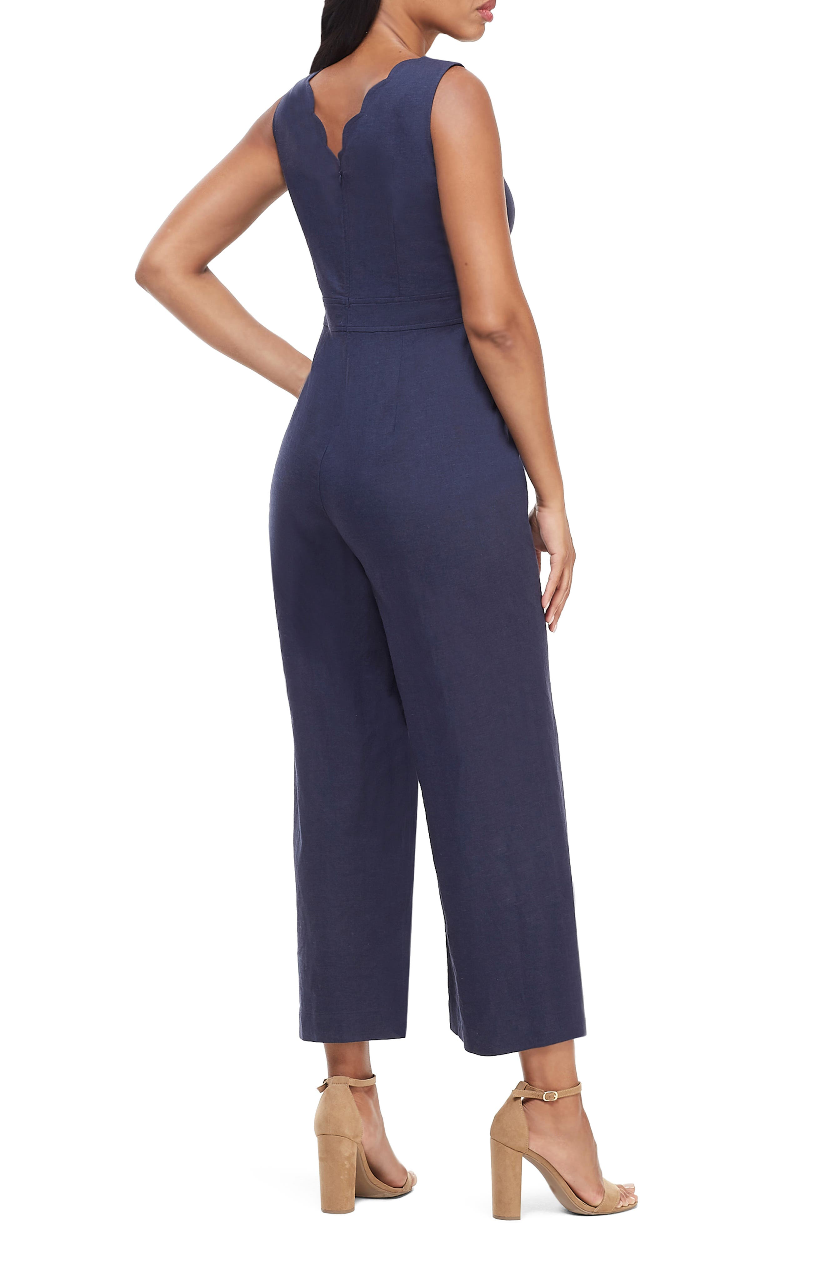 9882871cf361 Women s Maggy London Jumpsuits   Rompers