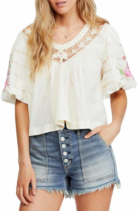 f998b00ab Women's Free People Clothing Sale | Nordstrom