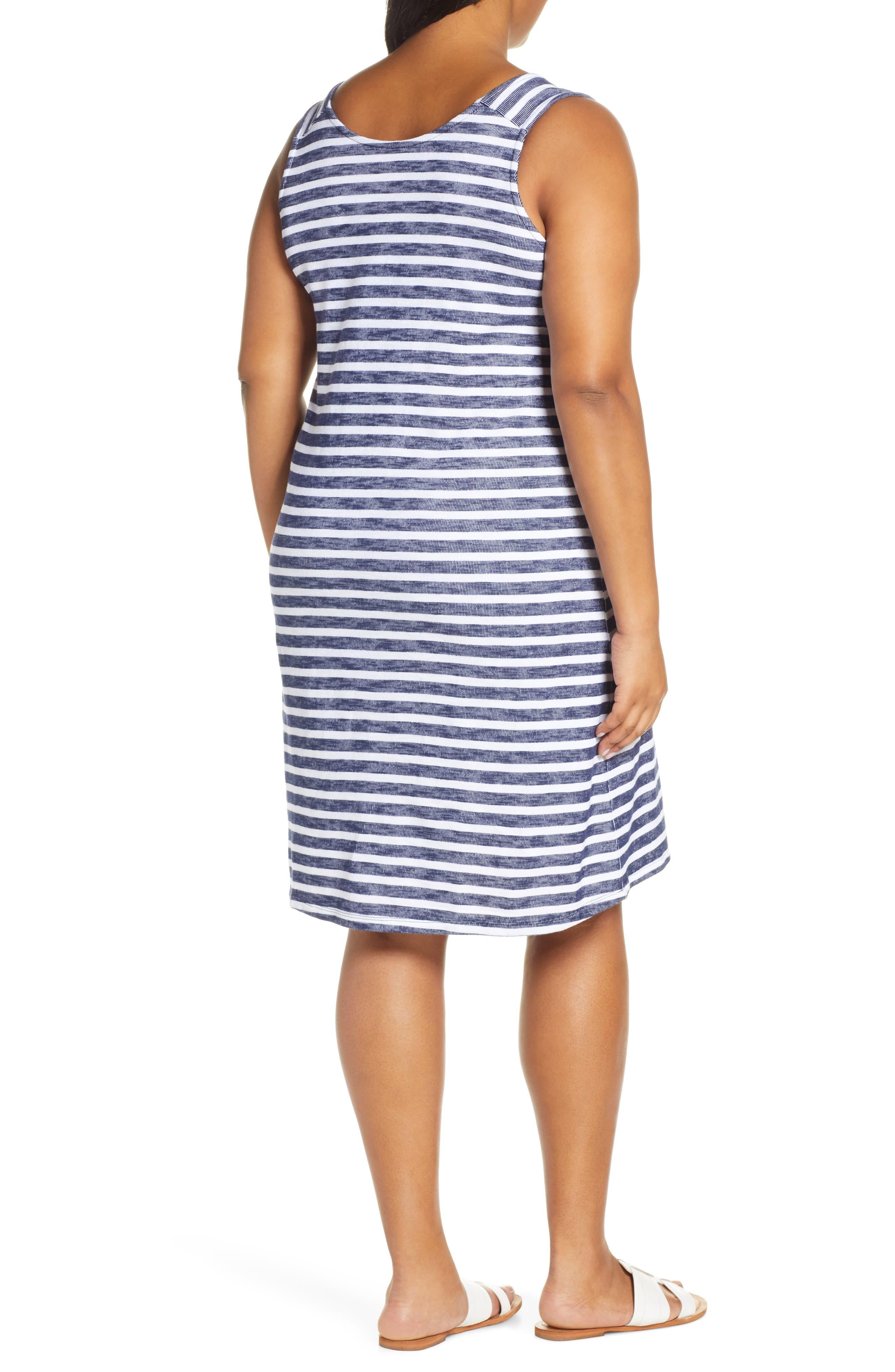 191784d011e2 Plus-Size Dresses | Nordstrom