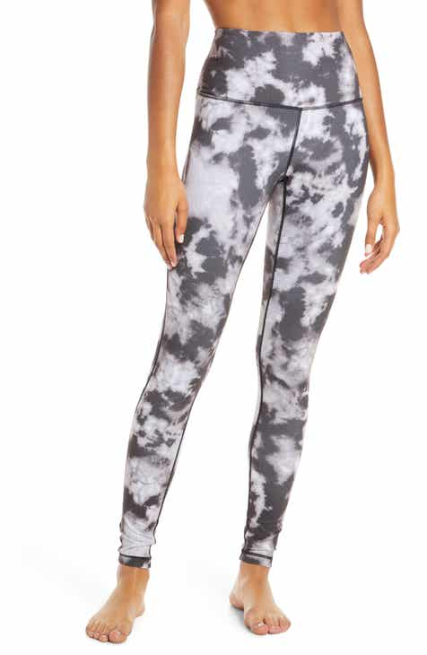 20d089f6cf Women's Yoga And Barre Workout Clothes & Activewear | Nordstrom