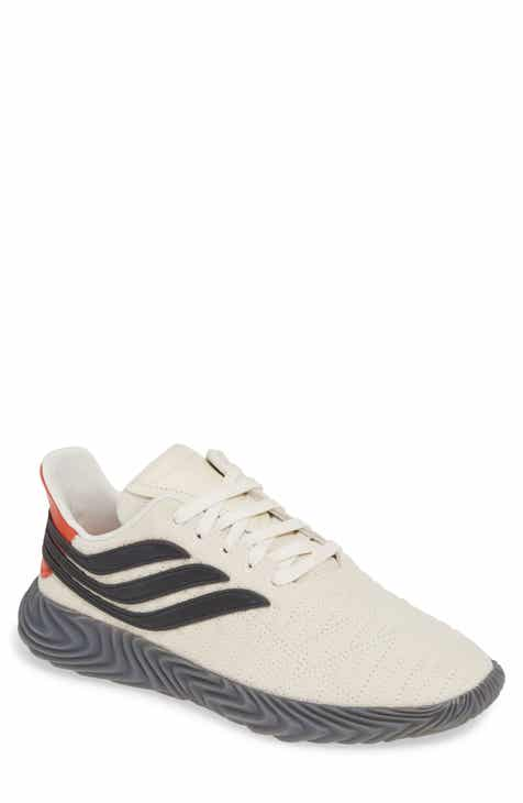 791266fed20f4 adidas Sobakov Sneaker (Men)
