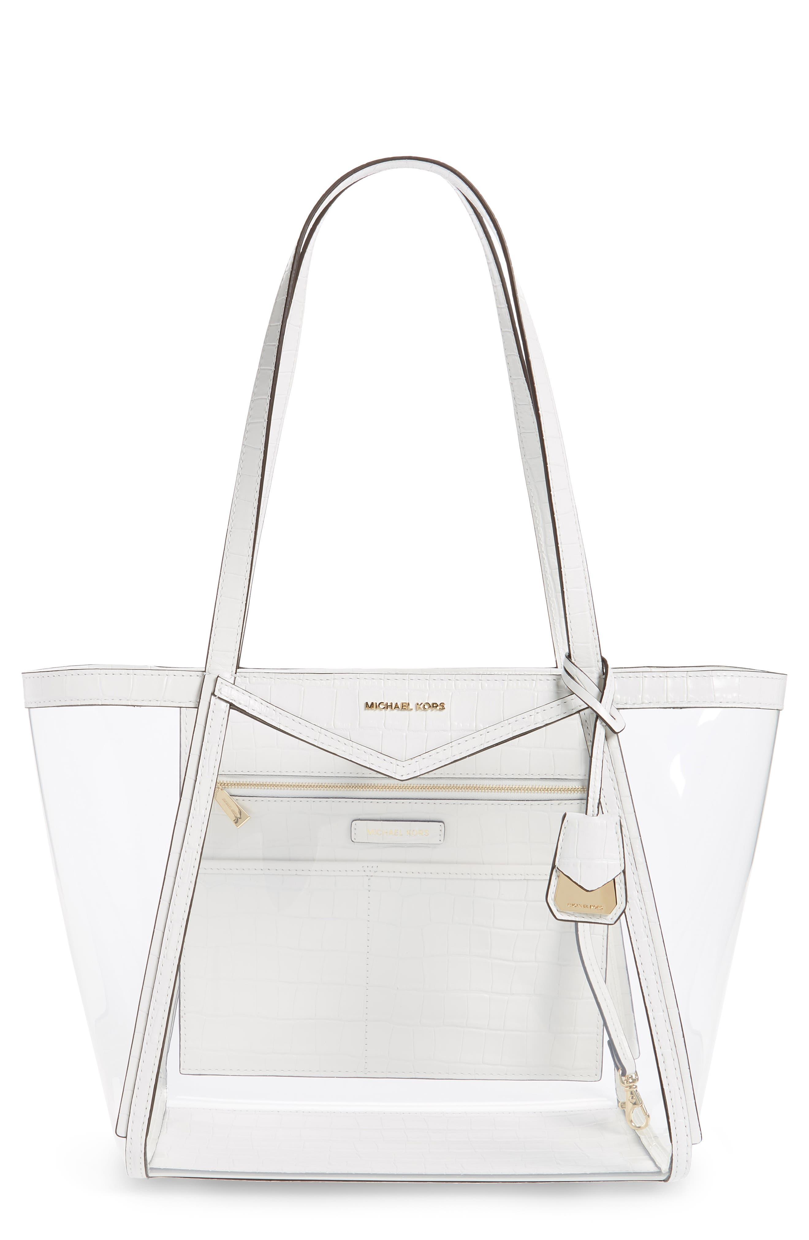 81f80ce14a09 michael kors handbags | Nordstrom