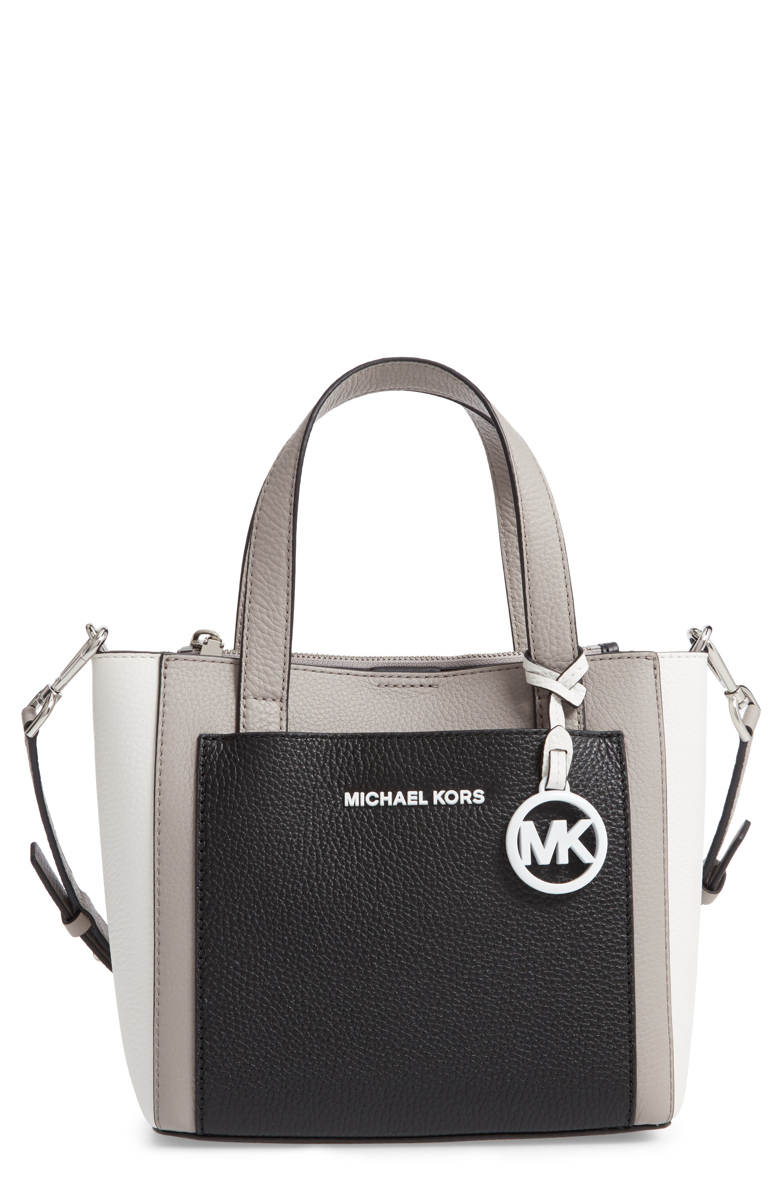 a99cc9d57e3de9 MICHAEL Michael Kors Crossbody Bags | Nordstrom