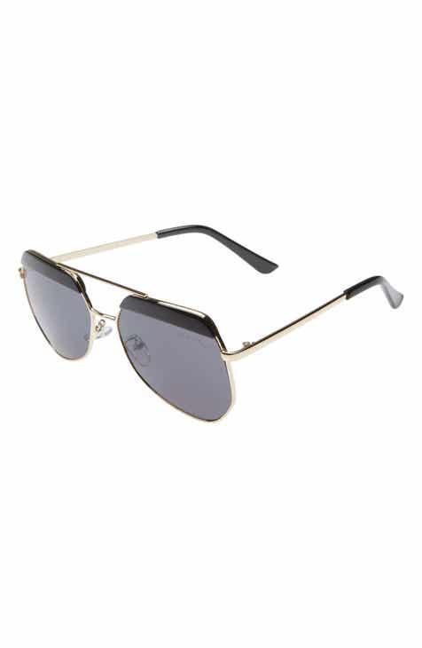 b9595a73783 GlamBaby Georgio Aviator Sunglasses (Kids)